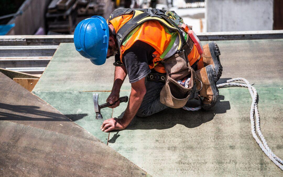 MaPrimeRénov' et la copropriété : le point sur les aides à la rénovation